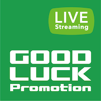 Goodluck LIVE International
